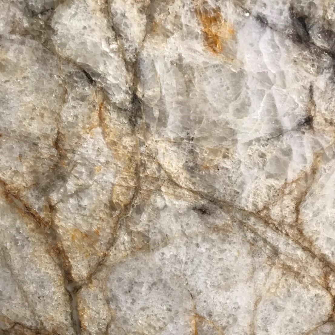 ✔ 表面處理:亮面 ✔ 原石產地:希臘 ✔ 適合施作:檯面、牆面、電視牆