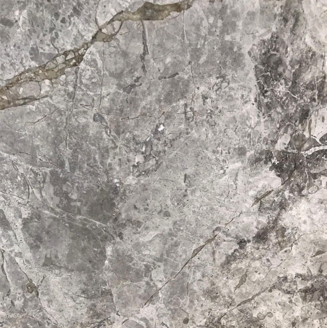 ✔ 石材名稱:銀河灰 ✔ 別名:蒙馬特灰 ✔ 表面處理:亮面、仿古面 ✔ 原石產地:土耳其 ✔ 適合施作:檯面、牆面、地坪