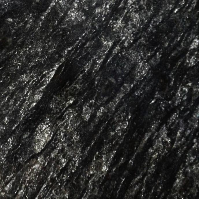 ✔ 石材名稱:流星雨 ✔ 表面處理:亮面 ✔ 原石產地:巴西 ✔ 適合施作:牆面