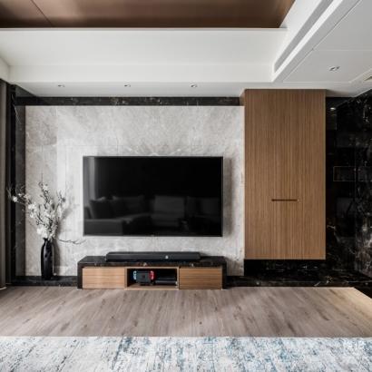 客廳電視牆1.jpg